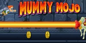 Mummy Mojo