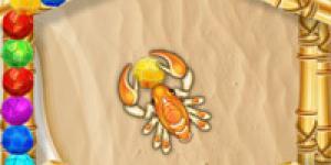 Scorpion Blast 3