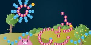 Bouncing balls 3
