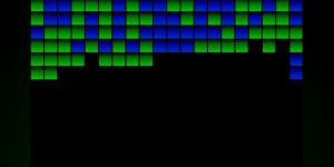 Cubezone