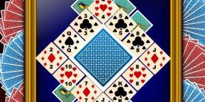 Card Raider