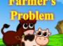 Farmer's Problem