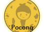 Pocong Gagal Move On
