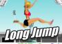 Long Jump 2012