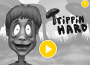 Tripping Hard