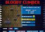 Bloody Climber