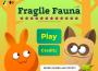 Fragile Fauna