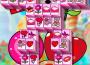 Lovely Mahjong